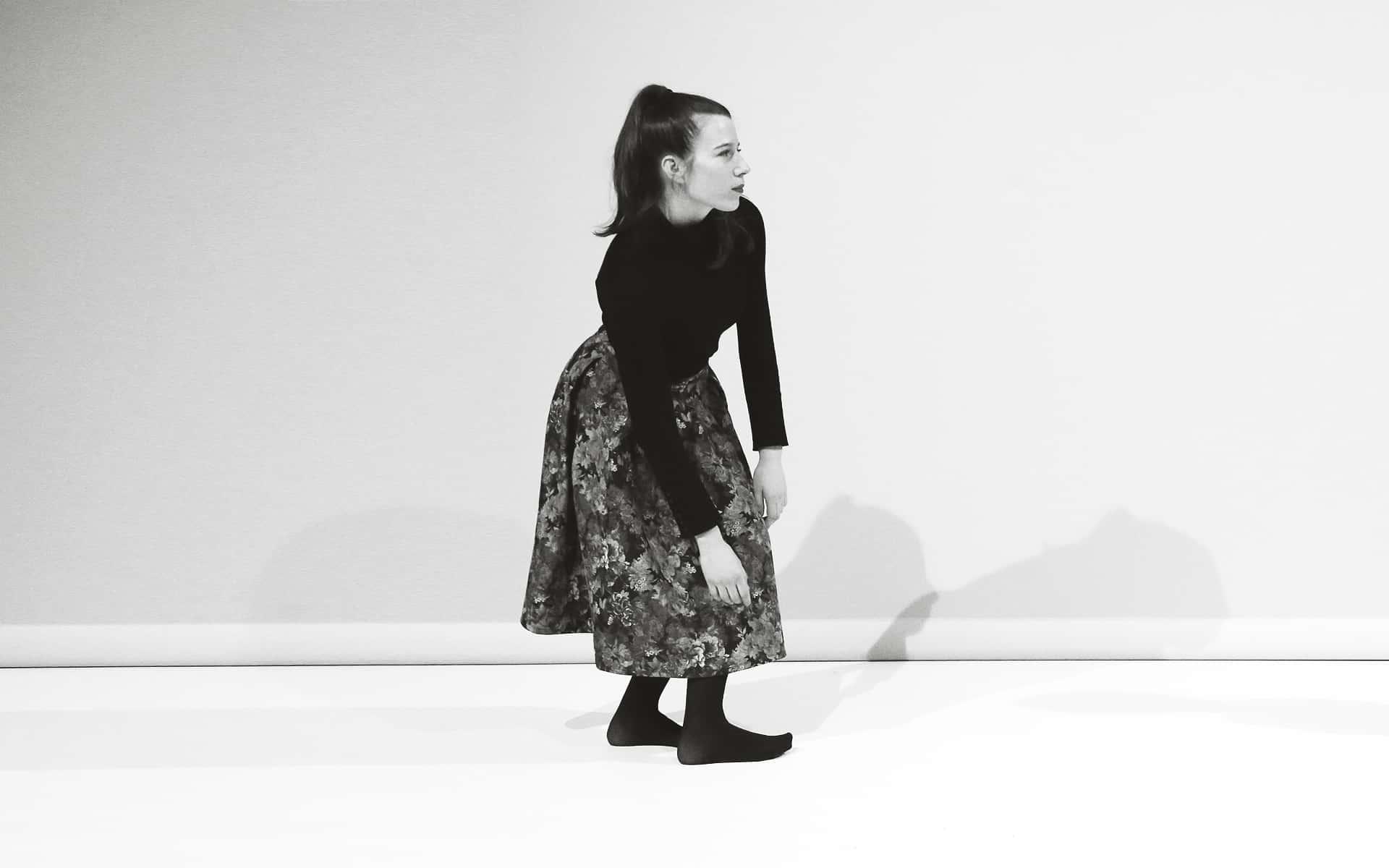 Simone-Mousset-background-18