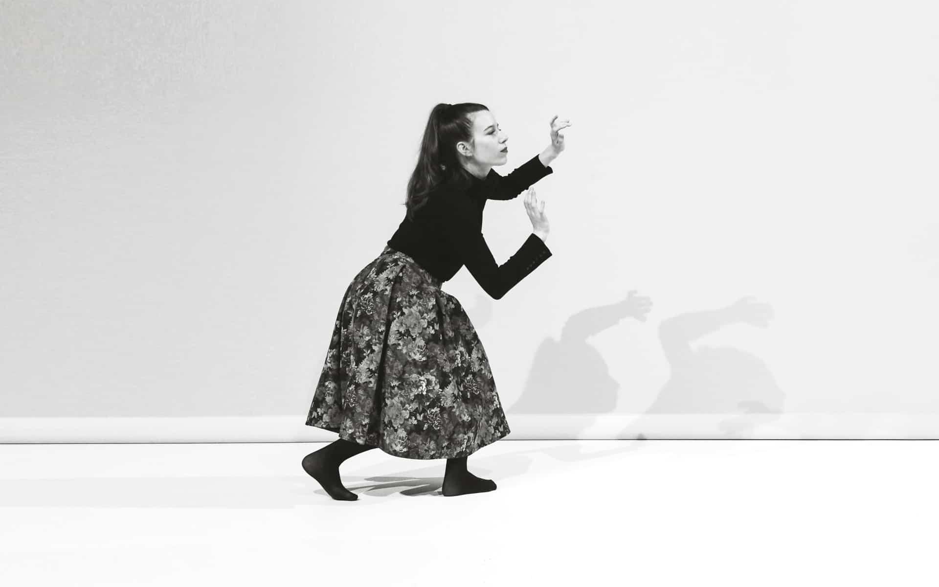 Simone-Mousset-background-14